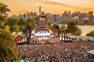 What to Do Over Labor Day Weekend in NYC   UrbanMatter