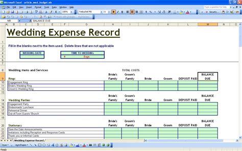 costing spreadsheet template excelxocom