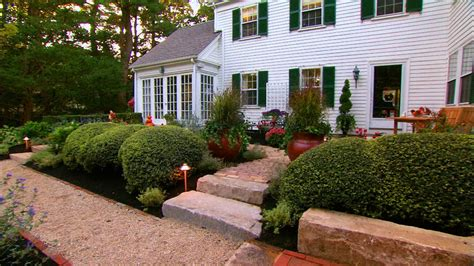yard landscaping ideas backyard landscaping ideas diy 1205