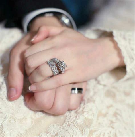 صور عن قرب الزفاف ليدي بيرد