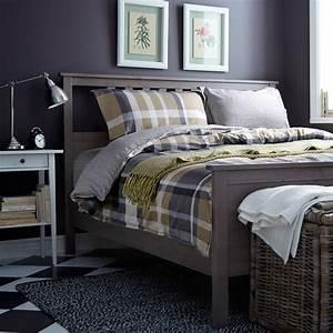 Print, Of, Comforter, Sets, For, Men