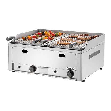 meilleur barbecue qualite prix barbecue de lave la qualit 233 au meilleur prix