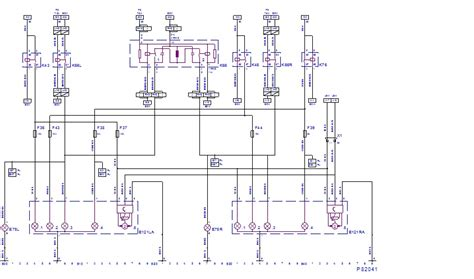 vauxhall combo wiring diagram 29 wiring diagram images