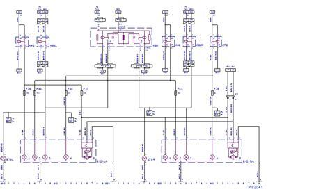 vauxhall movano circuit diagram wiring diagram sierramichelsslettvet