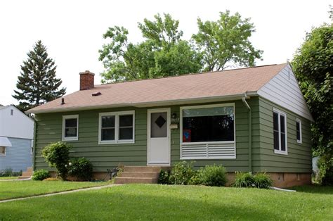 paint for houses exterior home painting