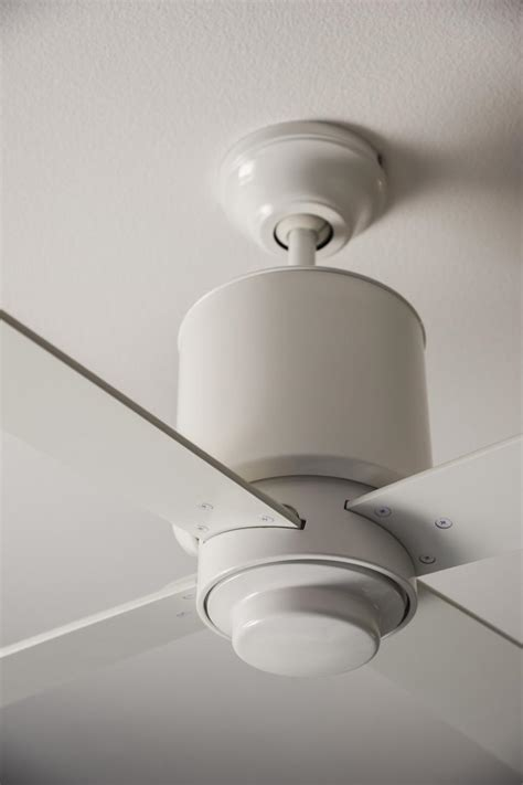 smart home ceiling fan artistic view of hgtv smart home 2015 hgtv smart home