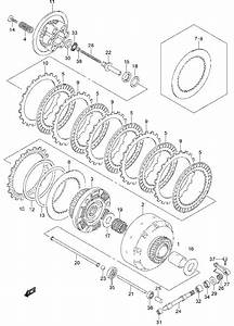 Ironhead Wiring Diagram For The Best  Diagram  Auto Wiring