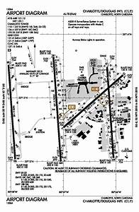File Clt Airport Diagram Pdf