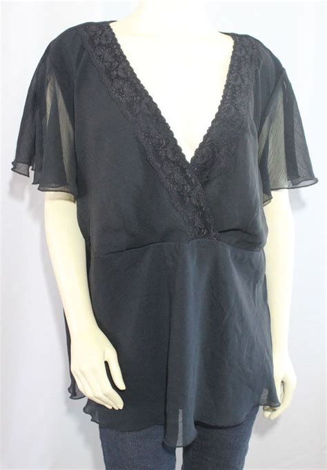 bryant blouses plus size 1000 images about plus size clothing on