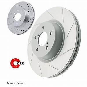 Disque De Frein Clio 3 : disque de frein clio 3 06 ~ Maxctalentgroup.com Avis de Voitures