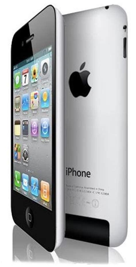 iphone 5 cheapest price where to pre order and buy apple iphone 5 at cheapest price