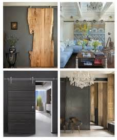 new interior doors for home 10 ways to incorporate interior barn doors into your new home