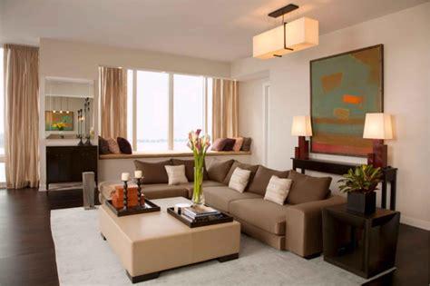 shabby chic livingroom 54 living room design ideas pictures white sofa design