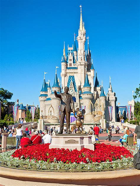 Images Of Disney World Best Things To Do At Walt Disney World An Insider S Guide