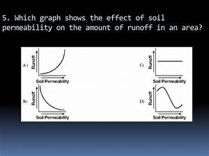Ppt - Porosity And Permeability Review And Quiz Powerpoint Presentation