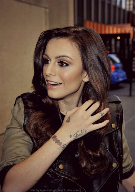 17 Best Images About Cher Lloyd On Pinterest Her Hair