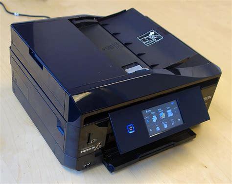 epson expression premium xp  small   printer