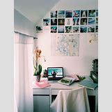 Tumblr Bedrooms Wall | 600 x 800 jpeg 85kB