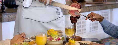 vae cuisine vae cuisine runajpg with vae cuisine vae cuisine with