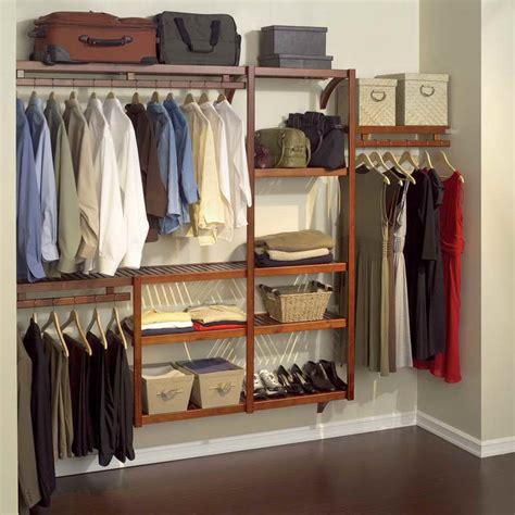 storage   affordable diy closet organizer easy track organizing ideas custom closets  storages