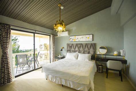 Sea Fun Garden Saipan Room Deals Photos And Reviews
