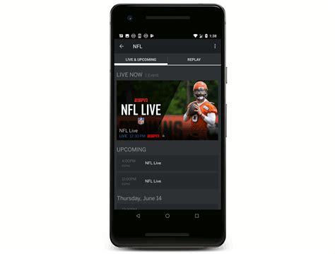 Bucks Vs Raptors Live Stream Reddit Buffstream   Fortnite ...