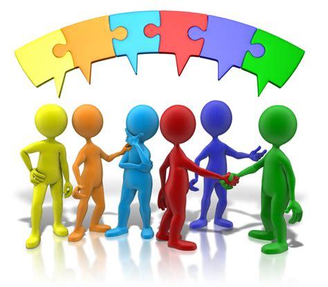 Blogparade Was Macht Gute Zusammenarbeit Aus? Www