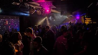 Club Night Havana Nightclub Reserved Jersey Rights