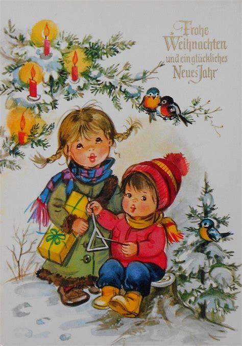 324 Best Christmas  Winter Kids Images On Pinterest