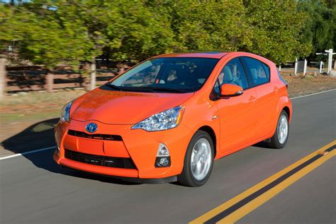 Hybrid Cars Gas by News Hybrid Cars No Outlet Just Gas And Go
