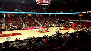Liacouras Center – Temple Owls | Stadium Journey