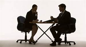 Interview Your Interviewer: Eight Questions You Should Ask ...