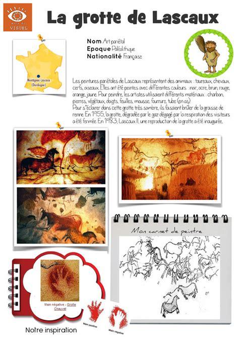 s 233 quence arts visuels histoire des arts histoire la