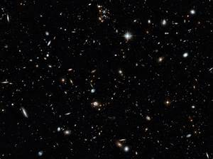Star Systems and Galaxies Worksheets - Pics about space