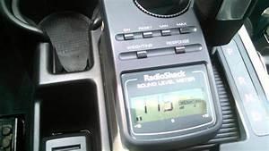 Land Rover Lr3 Hse  Stereo Db U0026 39 S