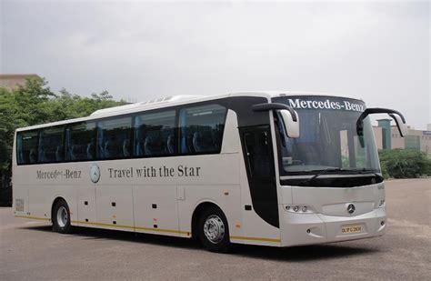 Mercedes benz s450 l amg line executive auto petrol 4 door saloon car registration number: Mercedes Benz Bus - S.G Rent a Car