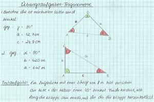 Innenwinkel Dreieck Berechnen Vektoren : berechnung unbekannter seiten im dreieck erkl rung ~ Themetempest.com Abrechnung