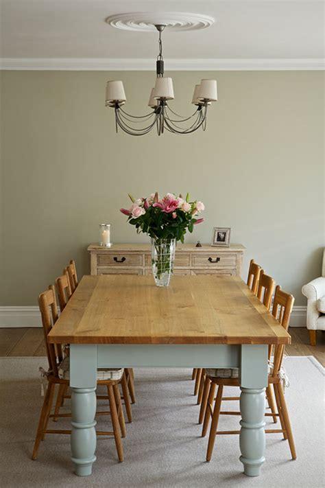 Dining Room Inspiration  Farrow & Ball