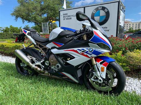 Bmw S1000rr 2020 Price by 2020 Bmw S1000rr For Sale Rating Review And Price Car