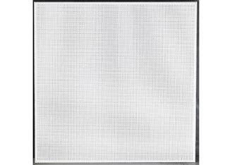 lightweight sound reducing acoustic ceiling tiles for