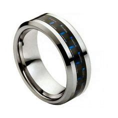 images  wicked wedding rings  pinterest