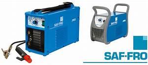Poste A Souder Air Liquide : saf fro poste souder ~ Dailycaller-alerts.com Idées de Décoration
