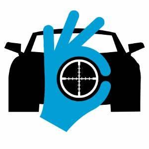 Association Prete Moi Une Voiture : recherche de voiture d 39 occasion pour particuliers et pros trouve moi une auto ~ Gottalentnigeria.com Avis de Voitures
