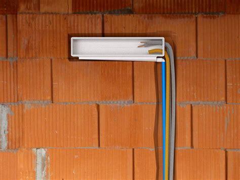 Weick Klimatechnik  Klimaanlagen Für Büro, Praxis, Labor