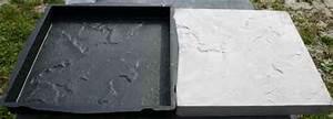 Betonplatten Selber Machen : terrassen gehweg platten farbpigmente schalungsformen vibrationstechnik ~ Whattoseeinmadrid.com Haus und Dekorationen