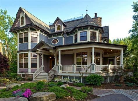 Viktorianisches Haus Bauen by Bildergebnis F 252 R Viktorianische H 228 User Traumh 228 User