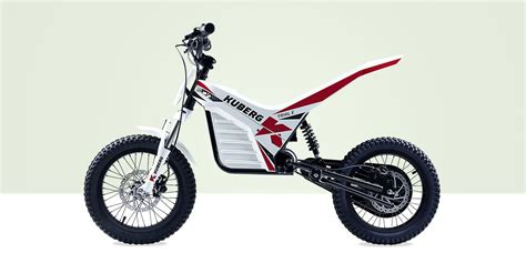 childrens motocross bikes 8 best kids 39 dirt bikes for 2018 reviews for safe dirt