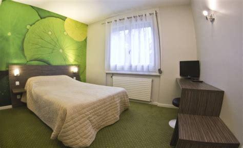 femme de chambre synonyme chambre verte synonyme design de maison