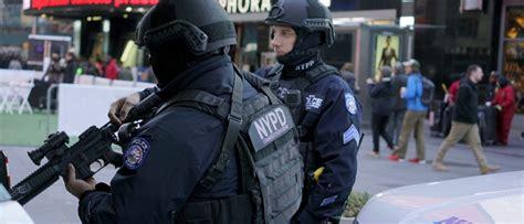 suspect  longer  sought  fbi  nyc