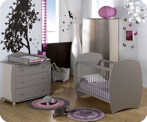 chambre de bebe complete chambre bébé complète rêve